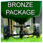 Bronze Package Fertilizer Image