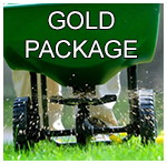 Gold Page Fertilizer Image