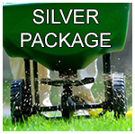 Silver Package Fertilizer Image