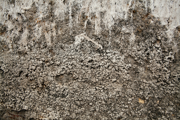How to remove salt stains from concrete fivestar landscaping for Best way to remove stains from concrete