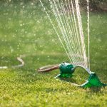 Water Saving Tips for your Lawn - Five Star Landscaping - Expert Landscapers Calgary