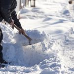 Snow Removal Tips - Five Star Landscaping - Snow Removal Service