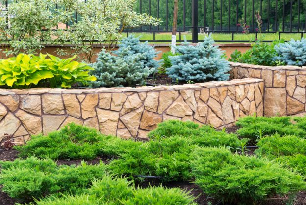 Should You Schedule Your Landscaping Project While You're on Vacation? - Five Star Landscaping - Landscaping Experts Calgary
