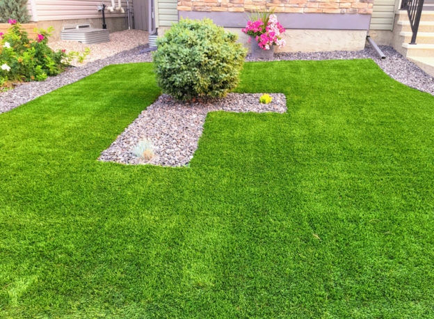 Make Having a Beautiful Yard a Priority in 2019! - Five Star Landscaping - Landscaping Experts Calgary